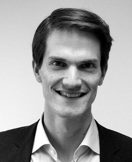 Prof. Dr. Rupprecht Podszun