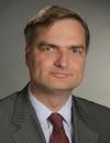 RiBGH Prof. Dr. Wolfgang Kirchhoff