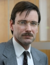 Professor Dr. Daniel Zimmer